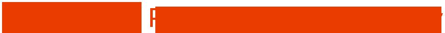 Office-365_prace_firemni_soubory
