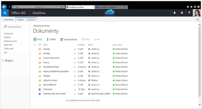 OneDrive_pro_firmy