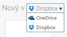 DropBox_I