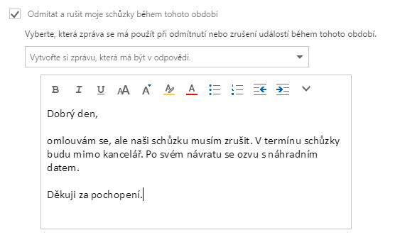 Outlook_dovolená_6