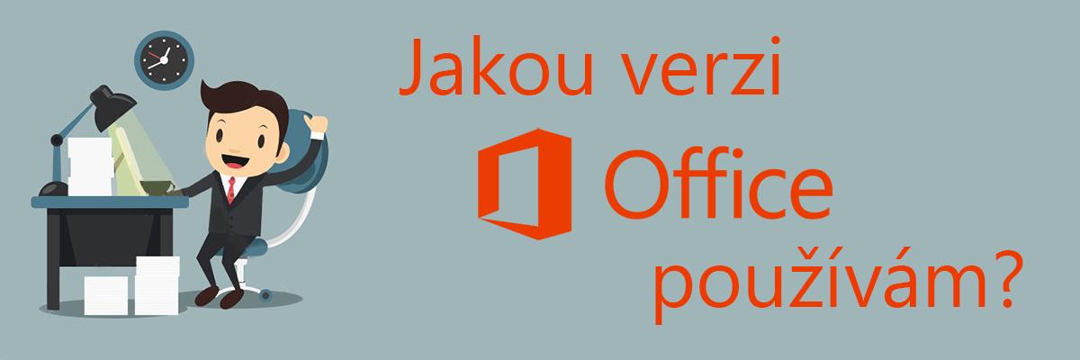 Office programy