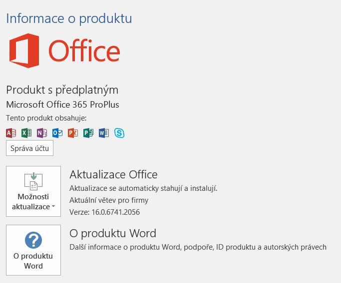aktualizace-office-offline